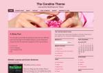 coraline-alternate-color-schemes